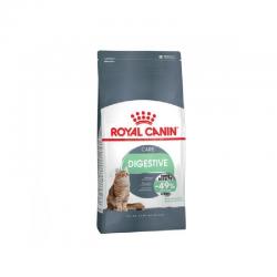Royal Canin Digestive Care,...