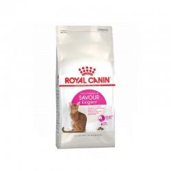 Royal Canin Exigent Savour,...