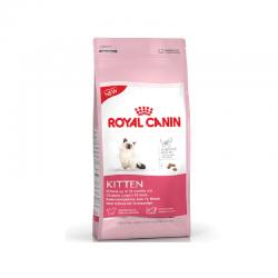 Royal Canin Kitten, hrană...