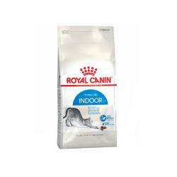 Royal Canin Indoor Adult,...