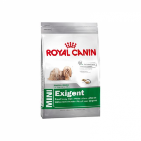 Royal Canin Mini Exigent,...