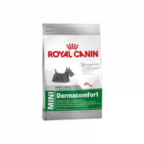 Royal Canin Mini...