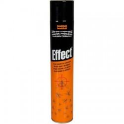 Spray aerosol împotriva...