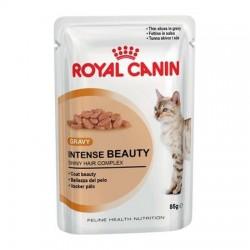 Royal Canin Intense Beauty,...