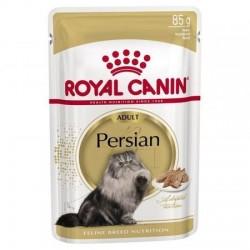Royal Canin Persian, hrană...